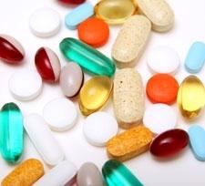 Stupéfiants et médicaments non autorisés - La France aux